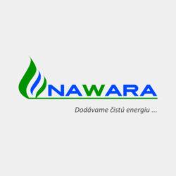 logo_nawara