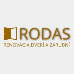 logo_rodas