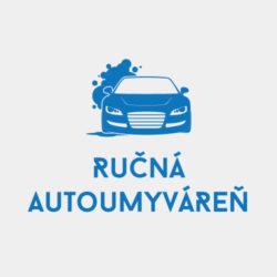 logo-autoumyvaren