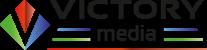 VICTORY media - všetko pre web a firemnú identitu