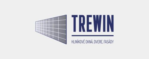 Nové logo - vektorizované