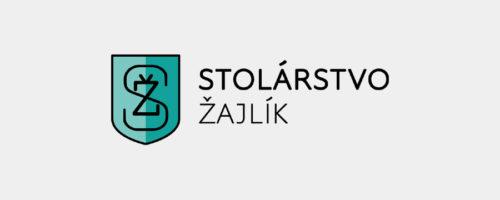 logo_zajlik