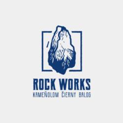 logo_rock_works