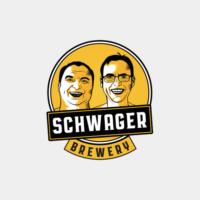 logo_schwager