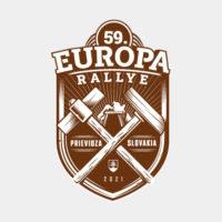 logo_59-Europa-rallye